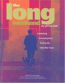 The Long Weekend PDF