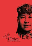 Life Among the Piutes