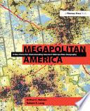 Megapolitan America