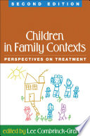 Children in Family Contexts Book PDF