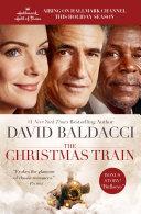 The Christmas Train Pdf