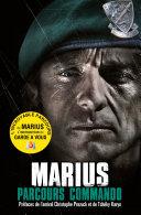 Pdf Parcours commando - Marius