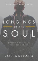 Longings of the Soul Pdf/ePub eBook