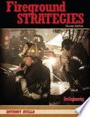 Fireground Strategies Book