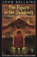 The Figure In the Shadows Pdf/ePub eBook