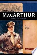 Douglas MacArthur Book