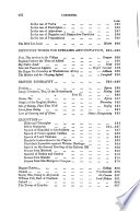 First (-Sixth) illustrated reader