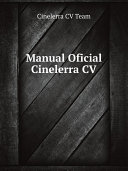 Manual Oficial Cinelerra CV