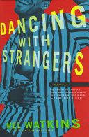 Dancing with Strangers Book PDF