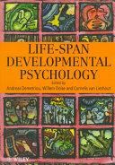 Life Span Developmental Psychology