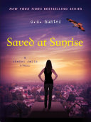Saved at Sunrise Pdf/ePub eBook
