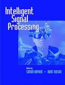 Intelligent Signal Processing