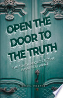 Open the Door to the Truth Book PDF