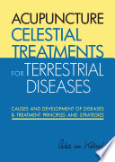 Celestial Treatments for Terrestrial Diseases