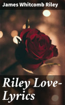 Pdf Riley Love-Lyrics Telecharger