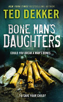 Bone Man's Daughters