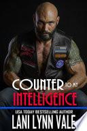Counter To My Intelligence Pdf [Pdf/ePub] eBook