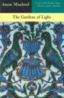 The Gardens Of Light [Pdf/ePub] eBook