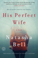 His Perfect Wife Pdf/ePub eBook