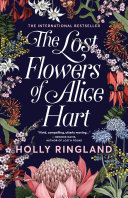 Pdf The Lost Flowers of Alice Hart Telecharger