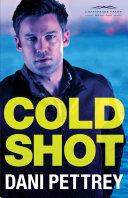 Pdf Cold Shot (Chesapeake Valor Book #1) Telecharger