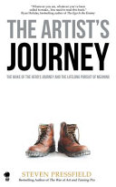 The Artist s Journey