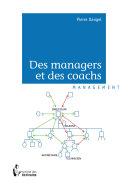 Des managers et des coachs