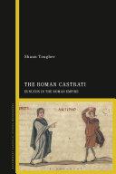 Pdf The Roman Castrati