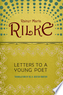 Letters to a Young Poet Book PDF