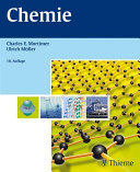 chemie das basiswissen der chemie 126 tabellen. Black Bedroom Furniture Sets. Home Design Ideas
