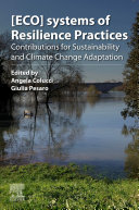 Ecosystems of Resilience Practices