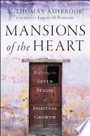 Mansions of the Heart