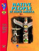 Native People of North America Gr. 4-6 ebook