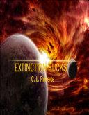 Extinction Sucks