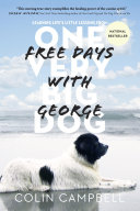 Free Days With George Pdf/ePub eBook