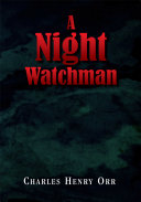 A Night Watchman