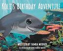 Koli s Birthday Adventure