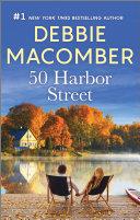 50 Harbor Street [Pdf/ePub] eBook