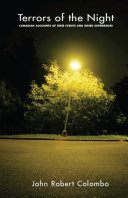 Terrors of the Night [Pdf/ePub] eBook