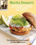 Martha Stewart s Everyday Light