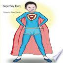 Superboy Hero