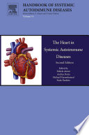 The Heart in Systemic Autoimmune Diseases Book