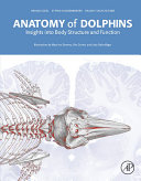 Anatomy of Dolphins [Pdf/ePub] eBook