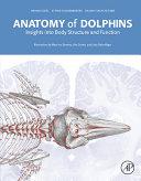 Pdf Anatomy of Dolphins