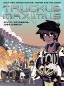 Truckus Maximus Pdf