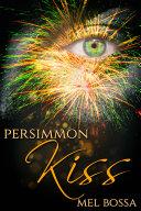 Pdf Persimmon Kiss