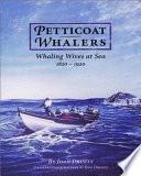Petticoat Whalers