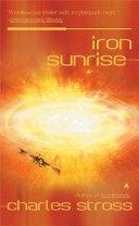 Age of Conan  Cimmerian Rage
