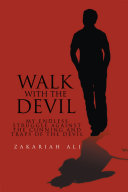 Walk with the Devil