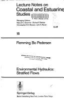 Environmental Hydraulics Book PDF